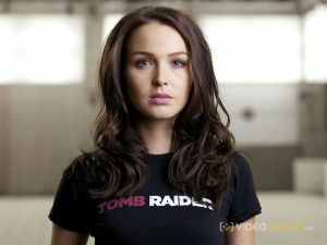 lara_croft_luddington
